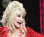 Celebrate Dolly Parton With a Look at Her 5 Best Cover Songs