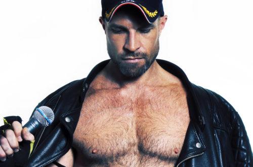 gay london DJs teaser