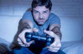 gaming addiction teaser