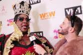drag race queens hookup