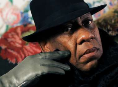 gospel according to andré leon talley teaser