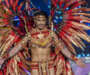 John Fernandez Raspado Reflects on His Year Spent as Mr. Gay World 2017