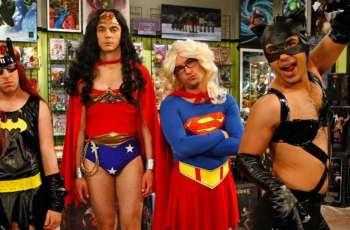 female superhero costumes feat