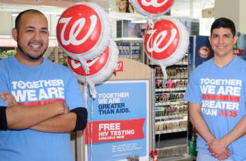 walgreens free hiv testing teaser