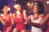 bachelorette party at Nectar Nightclub 01