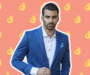 In Honor of #WorldEmojiDay, Nyle DiMarco Offers a Crash Course in Sign Language Emoji